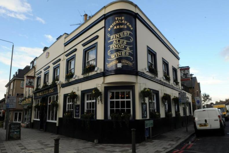 bricklayers_arms_bromley-007