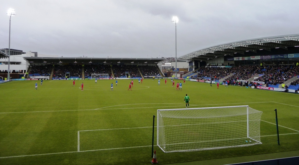 chesterfield-proact-stadium-93987