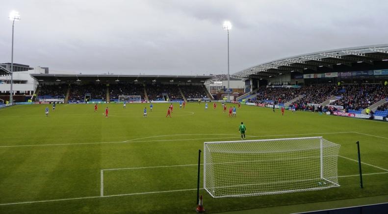 chesterfield-proact-stadium-93987