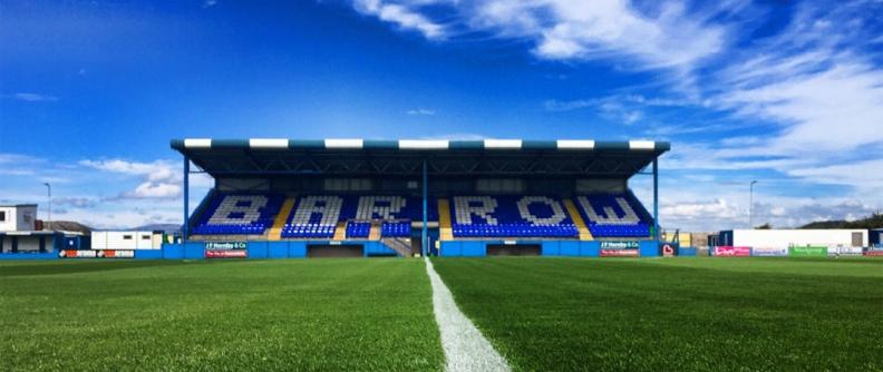 furness-building-society-stadium-lg
