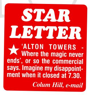 Letterbocks-Alton-Towers