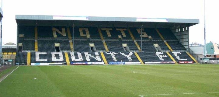 Meadow-Lane-notts-county-stadium