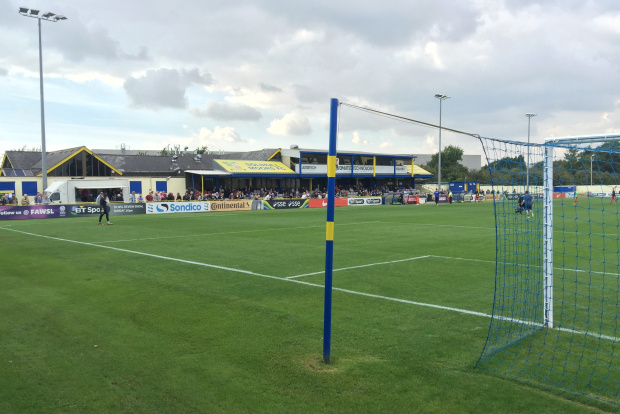 Solihull-Moors-FC-the-Automated-Technology-Group-Stadium