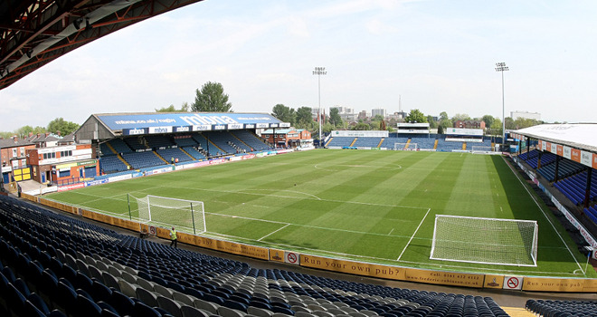 Stockport-County-Edgeley-Park_2743488
