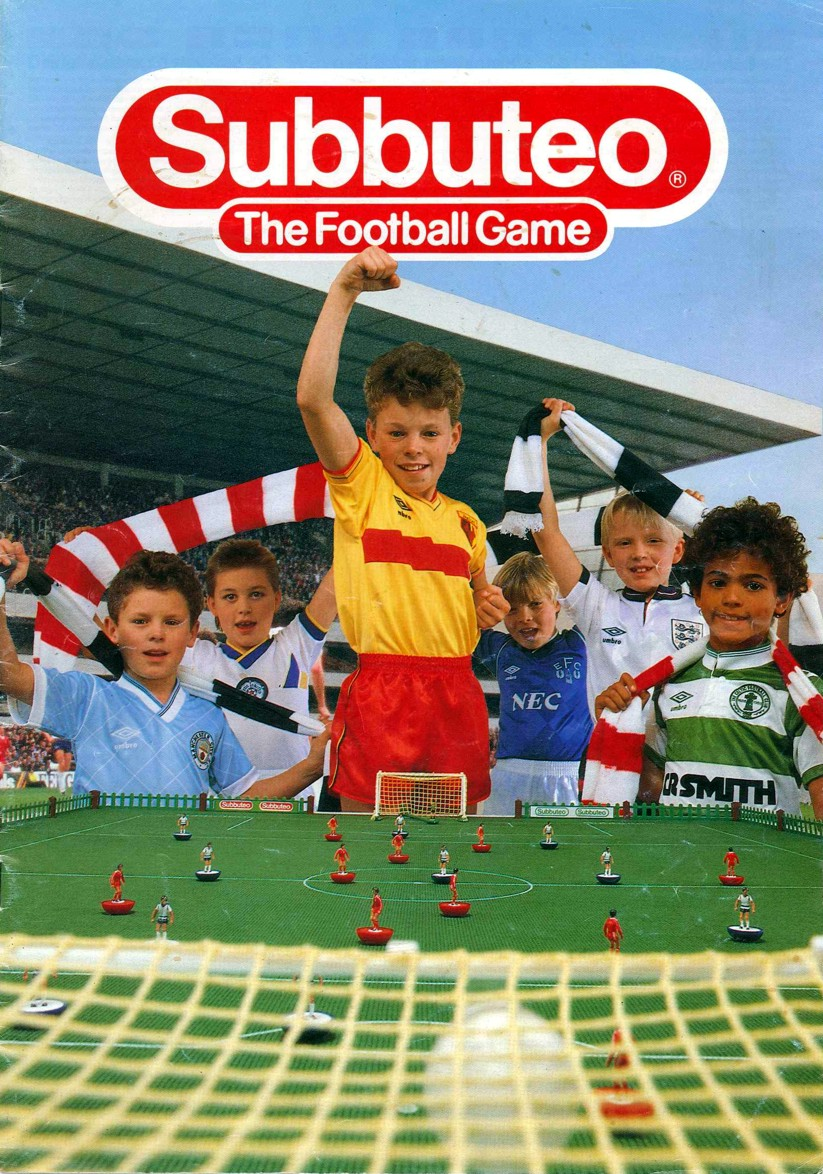 subbuteo-catalogue-1988-1
