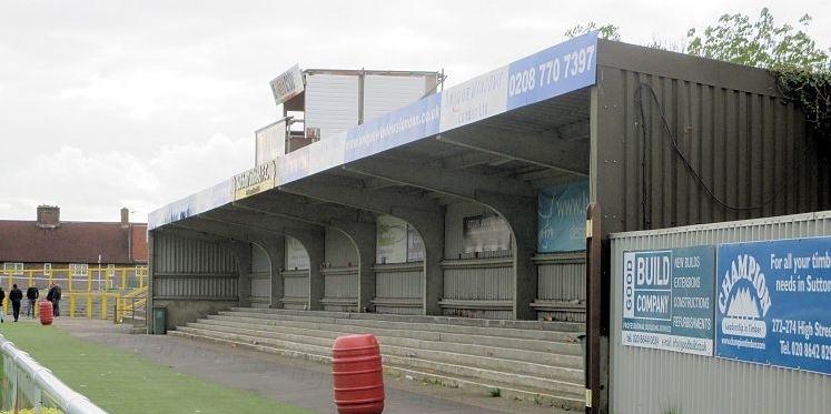 sutton-united-fc-borough-sports-ground-railway-terrace-1461839453