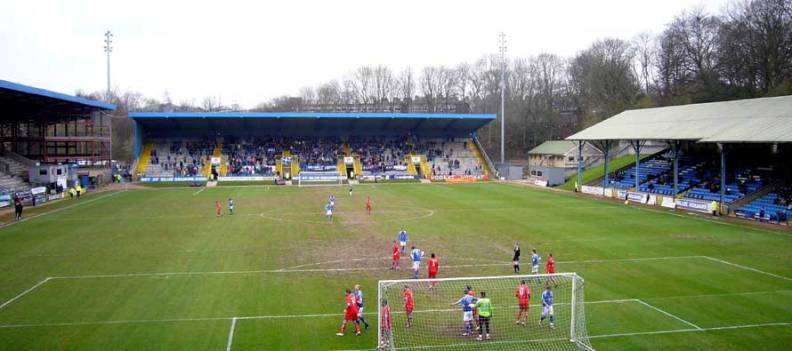 the-shay-stadium
