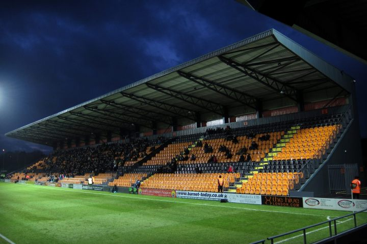the_hive_stadium01
