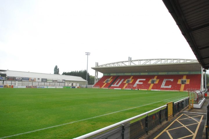 Woking_FC_002_Kingfield_Ground_190816_by_AFitzsimons-1024x680