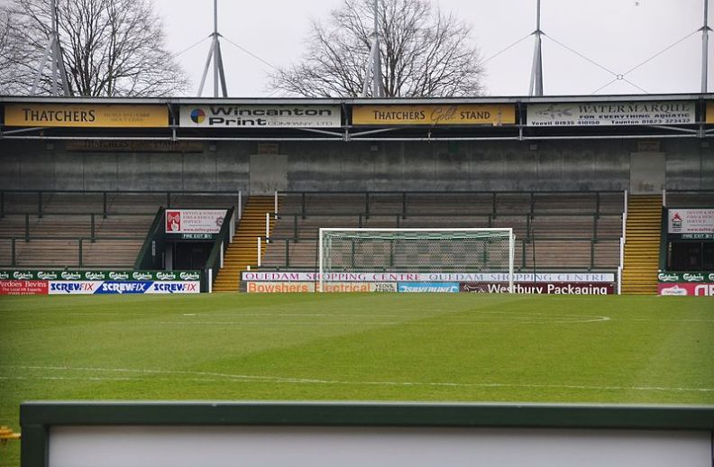 Yeovil_-_Yeovil_Town_Football_Clubs_Huish_Park_(geograph_2851970)