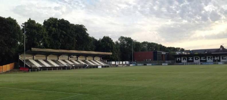 york-road-maidenhead-stadium