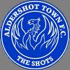 Aldershot_Crest