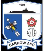barrow-afc