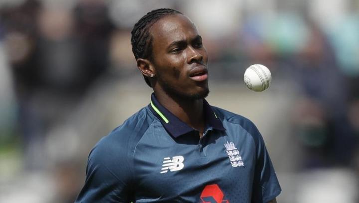 britain-cricket-england-pakistan_d27e10ea-72ce-11e9-817d-3278e204c144