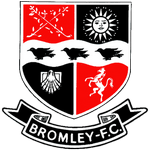 Bromley-F.C.
