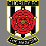 chorleyfc