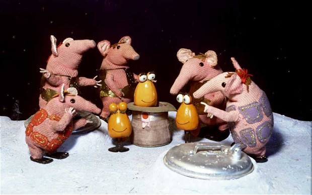 clangers_2972795b