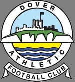 Dover-Athletic-Logo