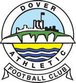 Dover-Athletic-Logo