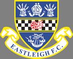 Eastleigh_F.C