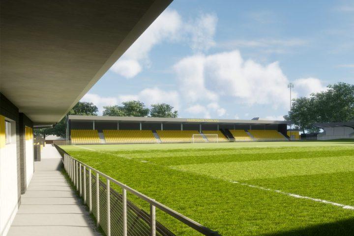 Harrogate-Town-Football-Club-Phase-4-e1505121622352