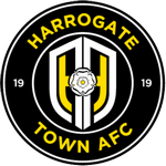 Harrogate_town_badge