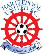 Hartlepool_United_FC
