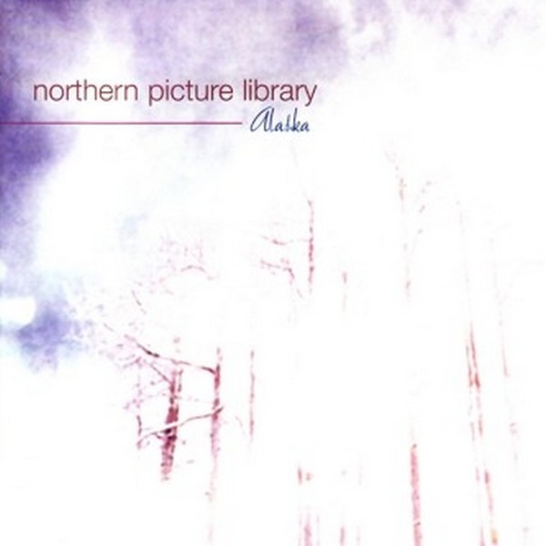 northern-picture-library-alaska-love-song-for-the-dead-che