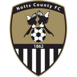notts-county-fc