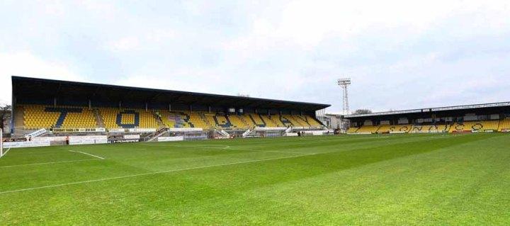 plainmoor-torquay-stadium