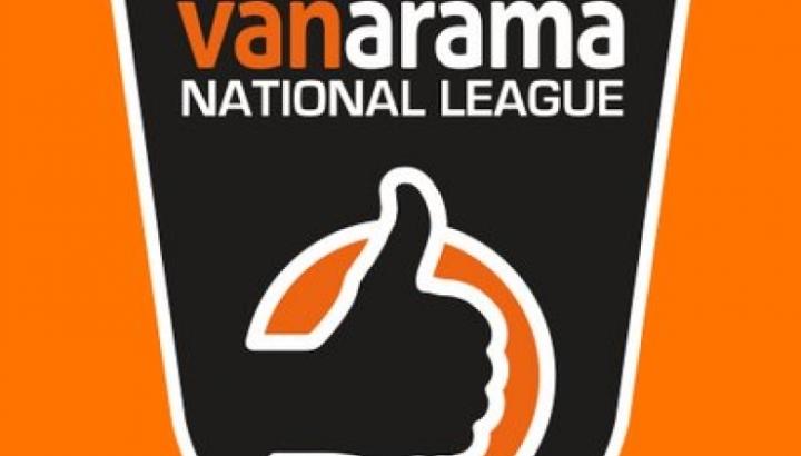 Vanarama Logo_0