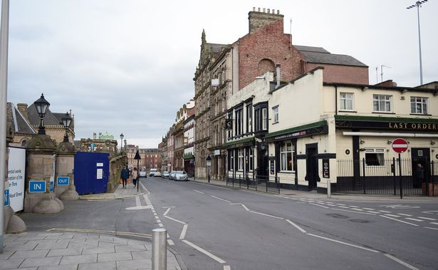 0_Middlesbrough-Town-Centre