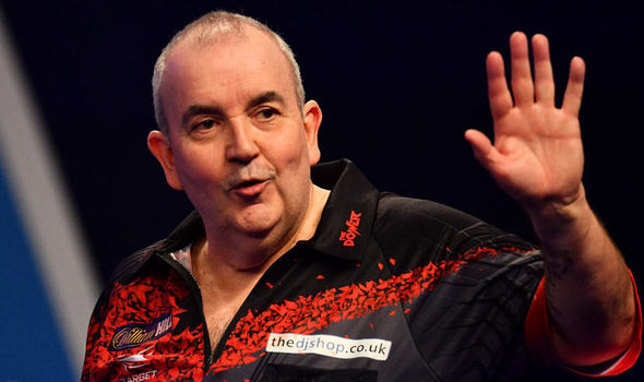 Phil-Taylor-Retire-World-Darts-Championship-898523