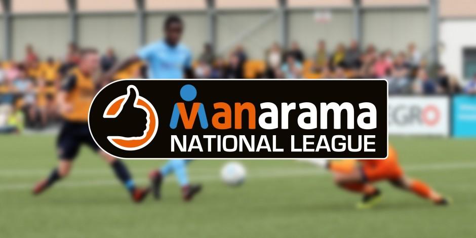 s3-news-tmp-77017-manarama_national_league_--2x1--940