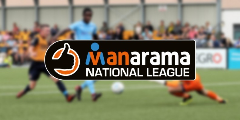 s3-news-tmp-77017-manarama_national_league_--2x1--940