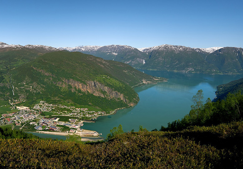 sognefjord-panorama