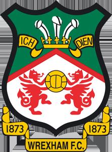 Wrexham_FC_logo