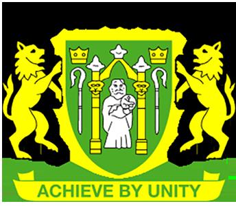Yeovil_Town_FC