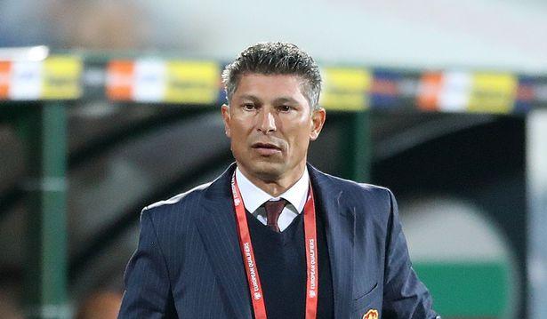 0_Bulgaria-v-England-UEFA-Euro-2020-Qualifying-Group-A-Vasil-Levski-National-Stadium