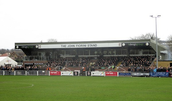 bromley-arena-main-stand