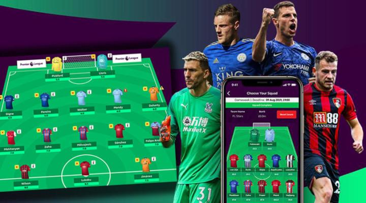 fantasy_premier_league_football_tips_2019