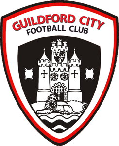 Guildford_City_F.C._(logo)