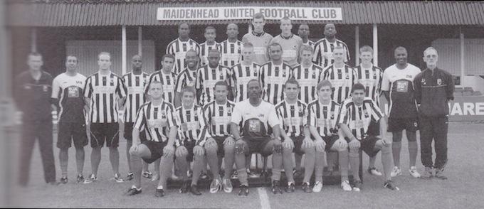 Maidenhead-United-FC-2