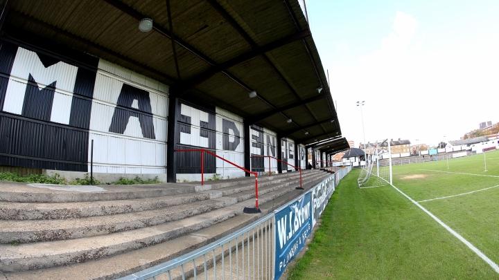 maidenhead_stadium_169.jpg
