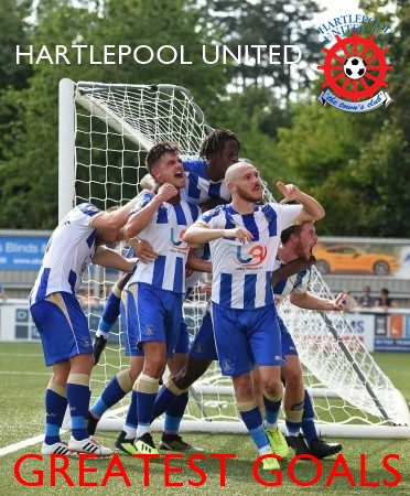 page-6-Liam-Noble-celebrates-Maidstone-United-v-Hartlepool-United-800x450 (1)