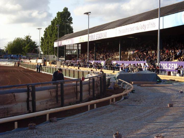 Poole_Stadium_grandstand