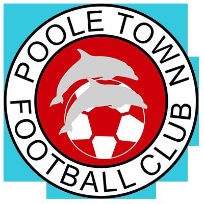 PooleTownFC-400x400