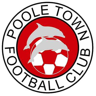 PooleTownFC-400x400