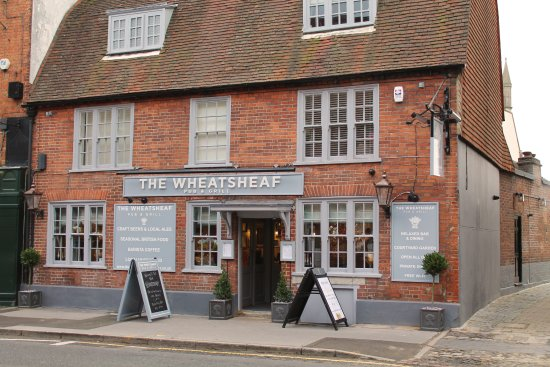 pub-and-dining-in-farnham