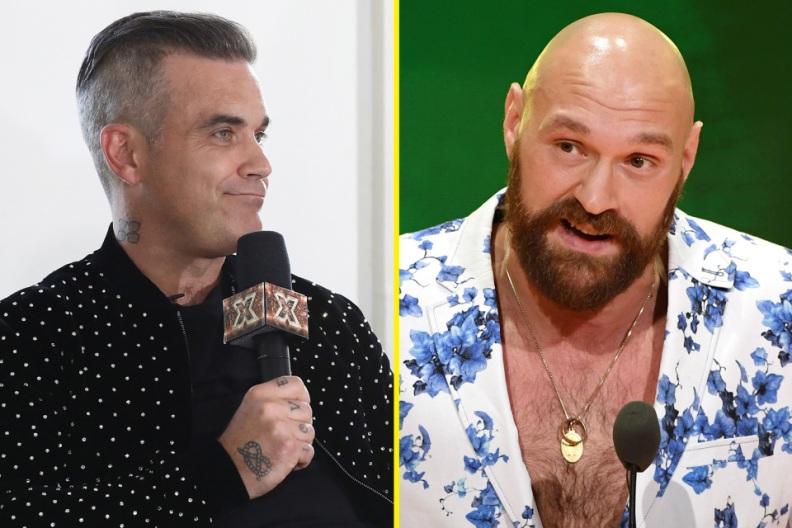 TALKSPORT-Robbie-Williams-Tyson-Fury